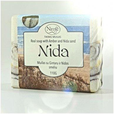 Muilas Nida 2